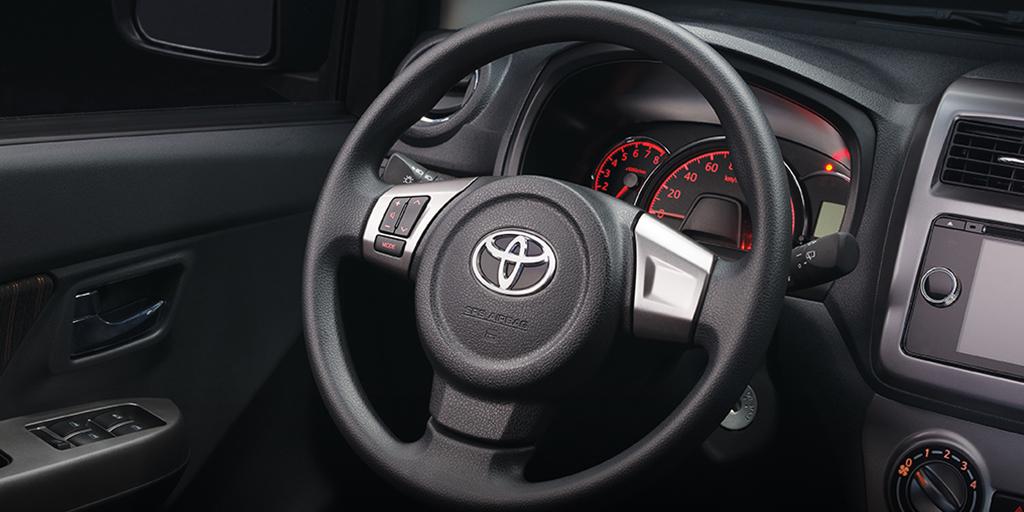 5-Suy-nghi-moi-ve-Toyota-Wigo-2018